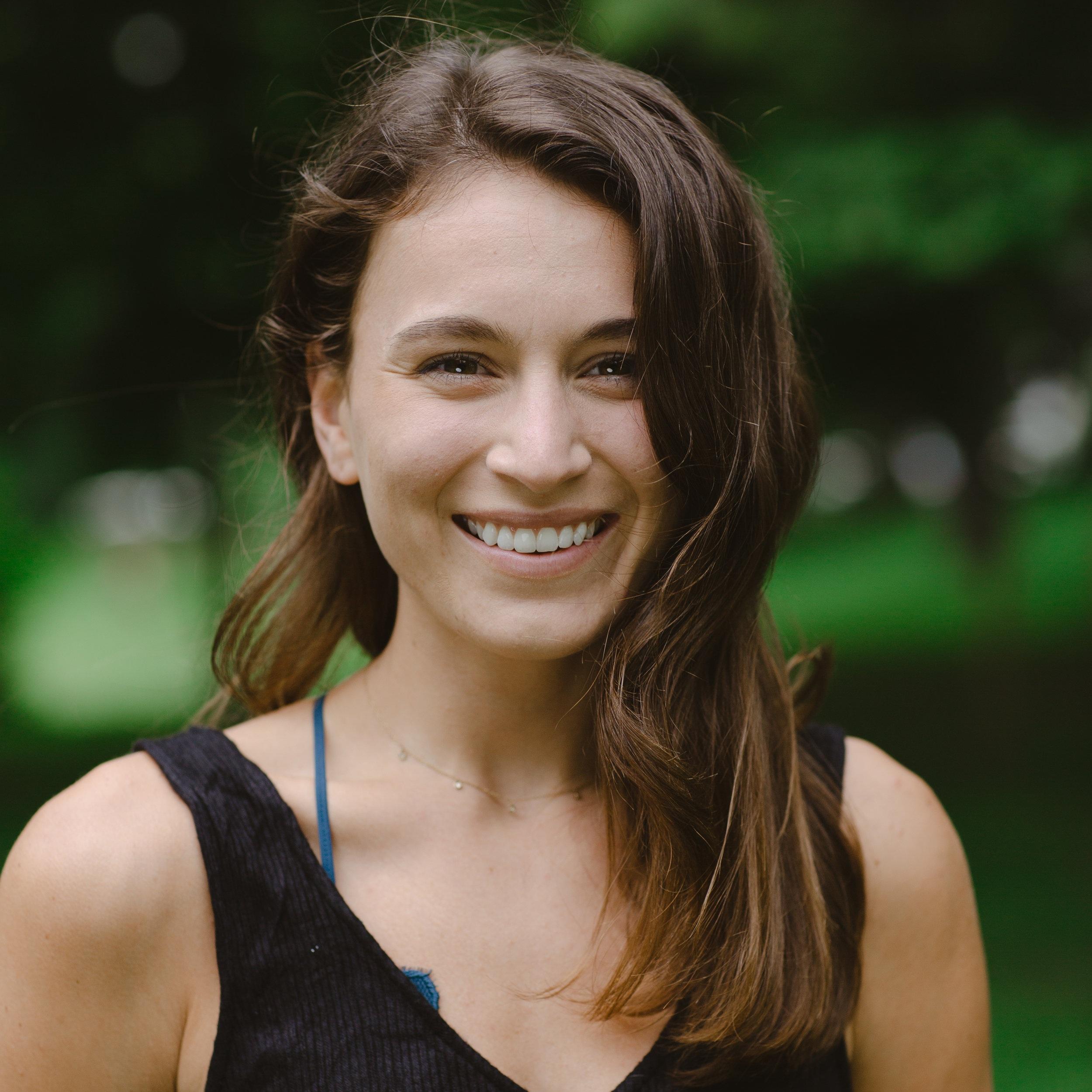 Nicole+Rauch+Social+Media+Director+in+Grand+Rapids