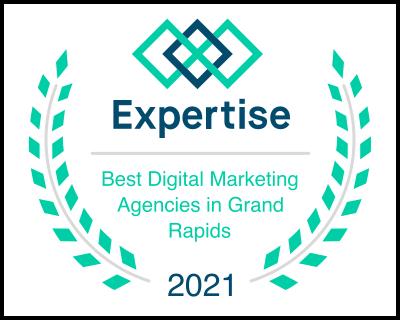 Best Digital Marketing Agencies in Grand Rapids - Creators Collective