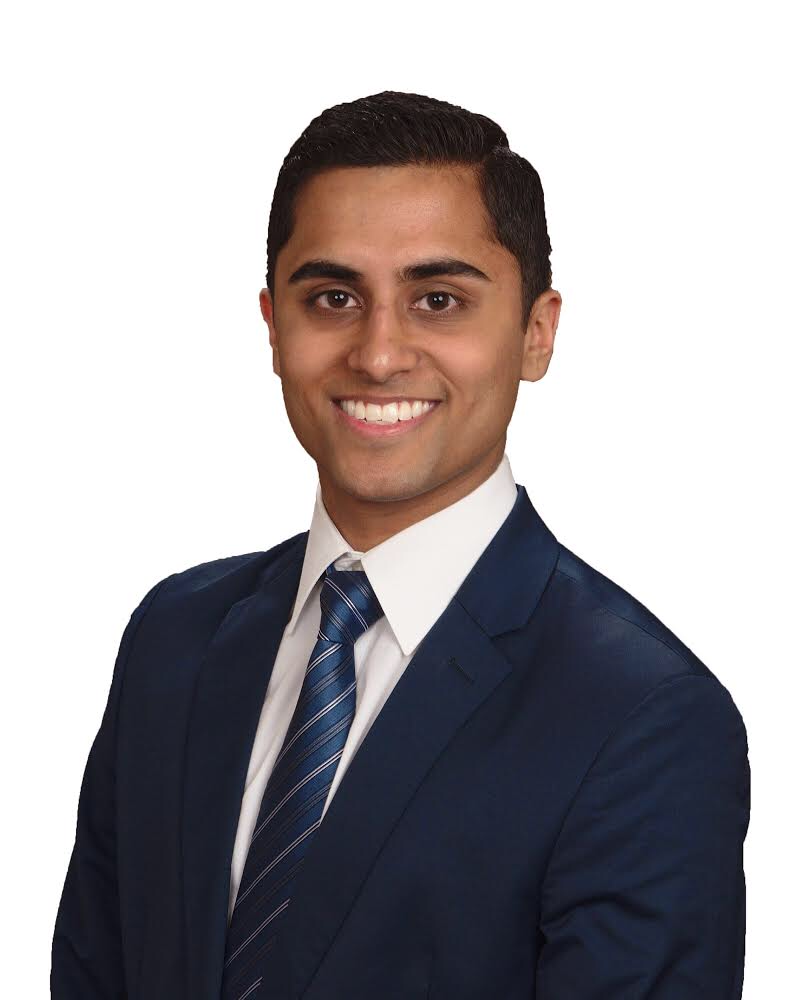 Andover Dr. Shah.png