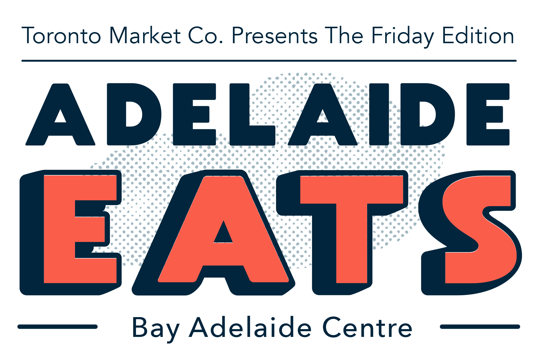 AdelaideEats2019_FridayEdition_Logo.png