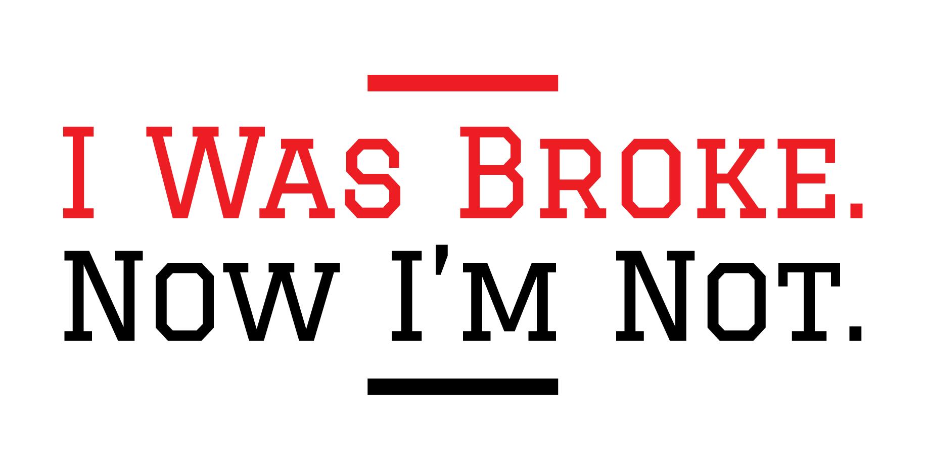 IWBNIN LOGO Main-01.png