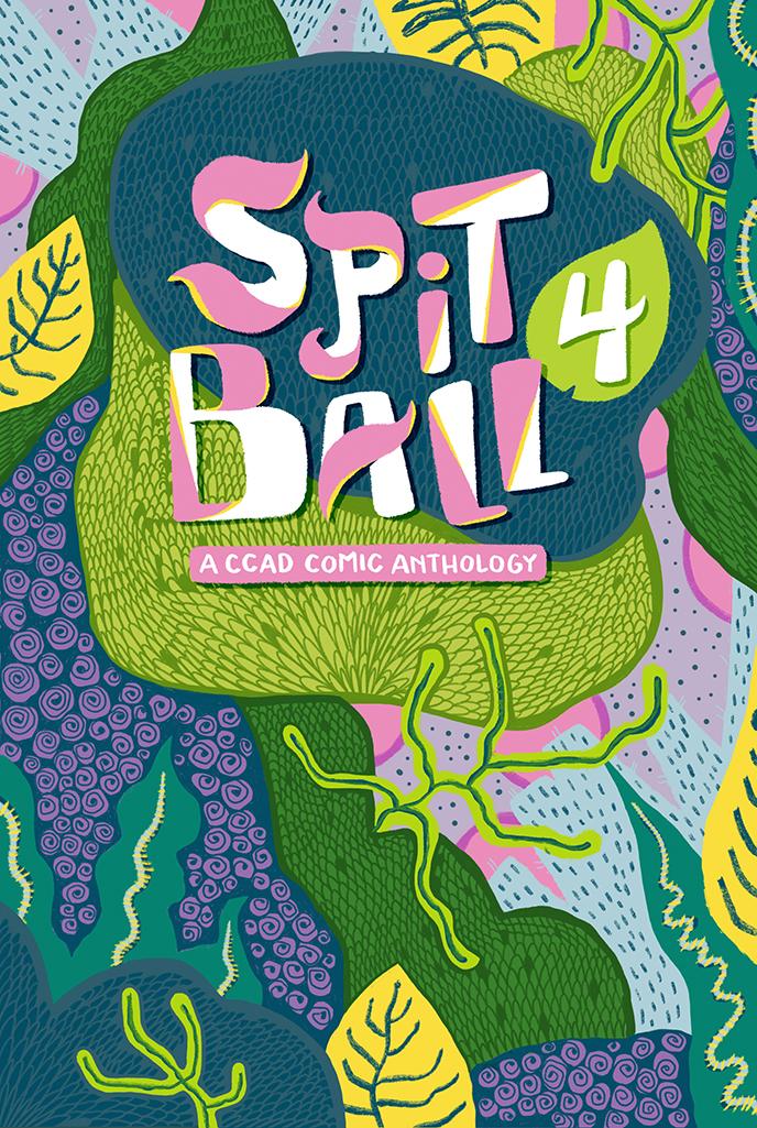 Spitball_Final_Cover.jpg