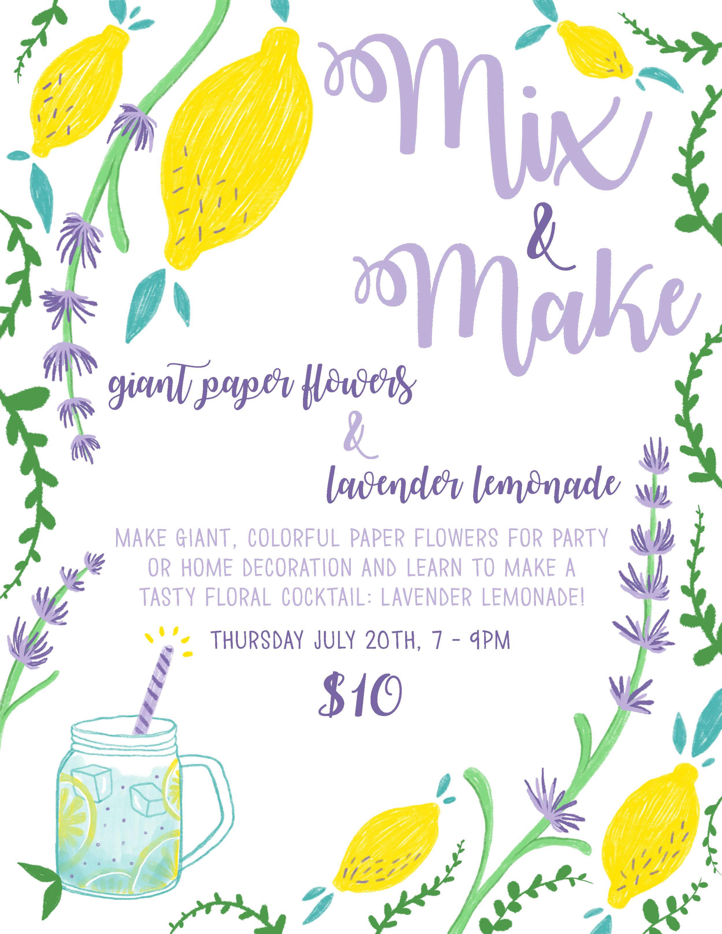 Mix&Make_Lavender.jpg