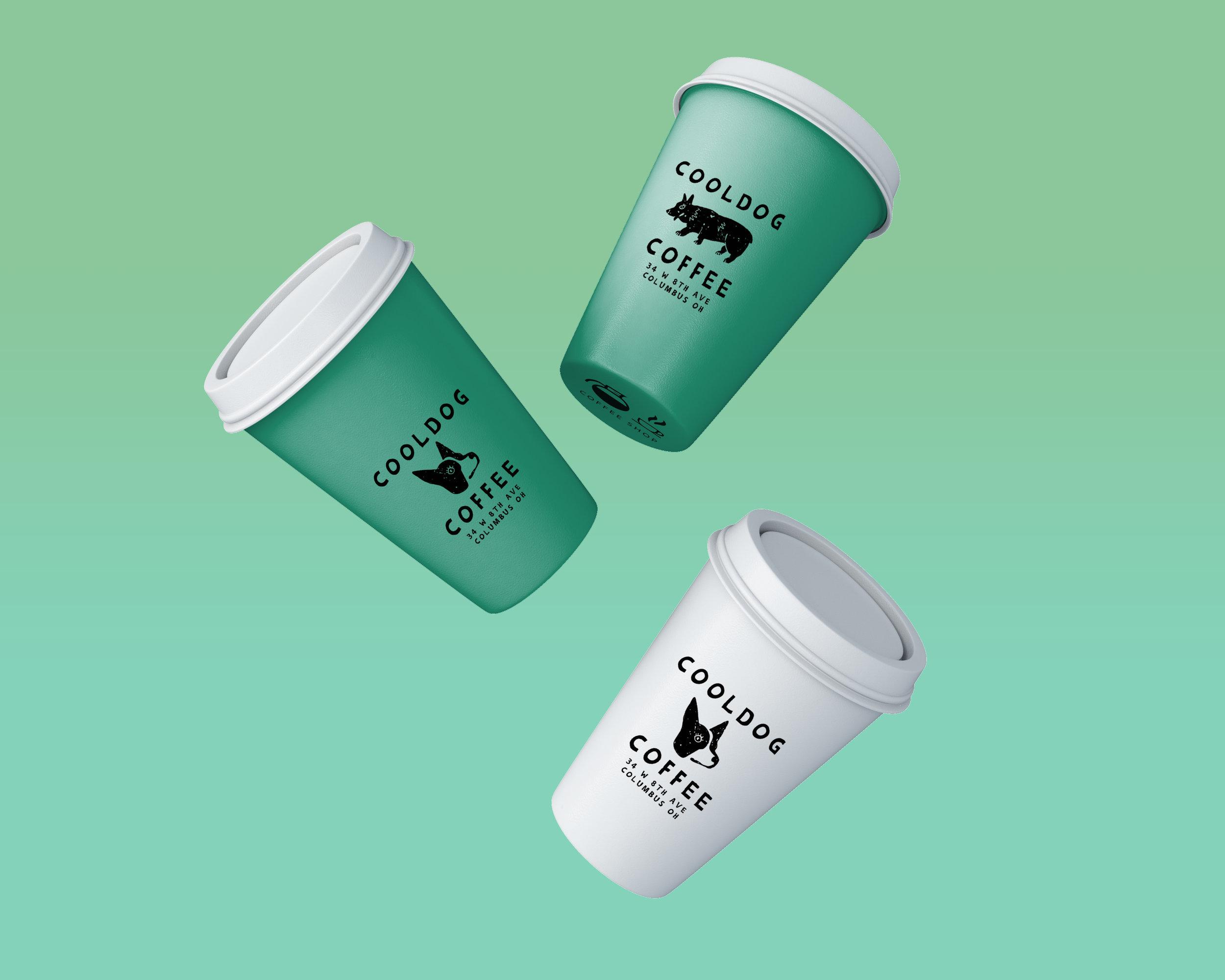 CDC_Cups.jpg