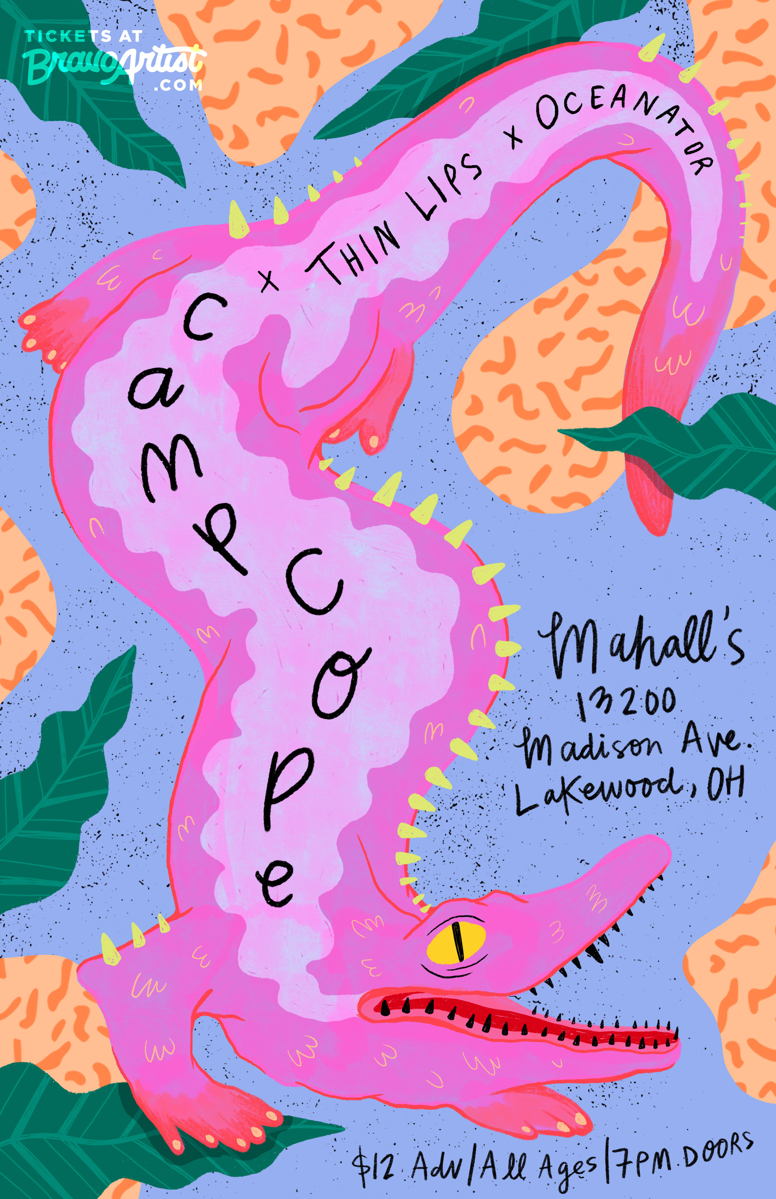 Camp_Cope_11x17.jpg