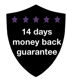 14 days money back guarantee.png