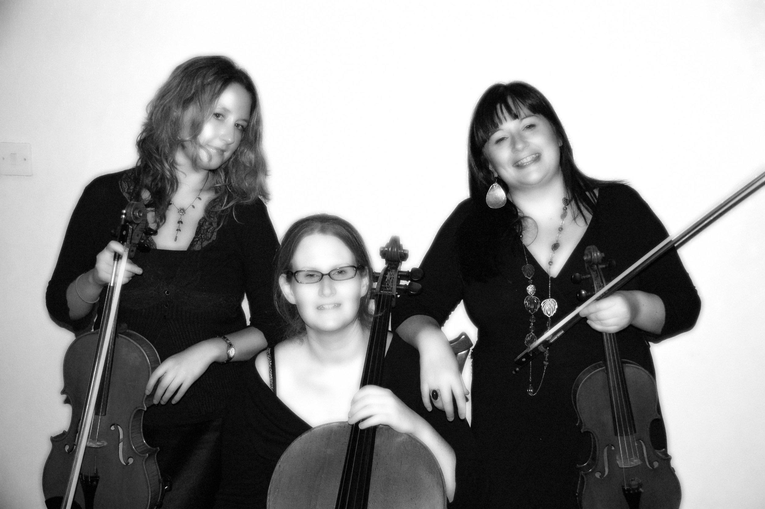 trio black and white.jpg