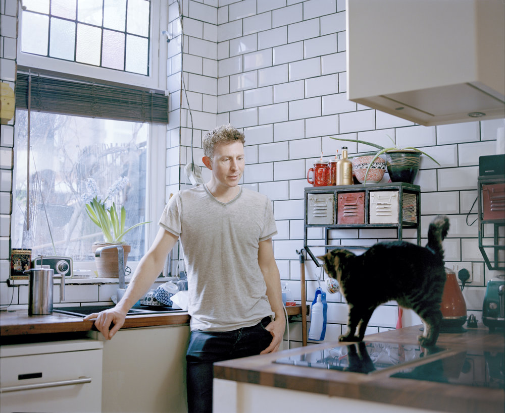 richard+6+-+kitchen+.jpg