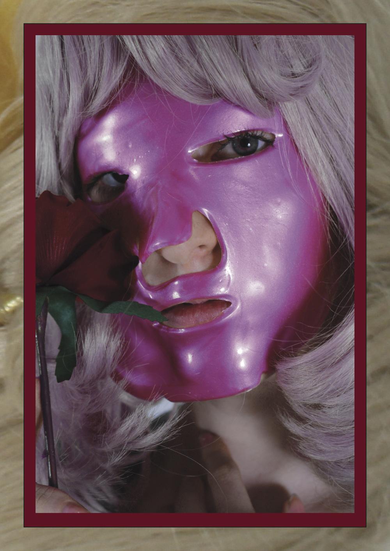 face-rose_1000.jpg