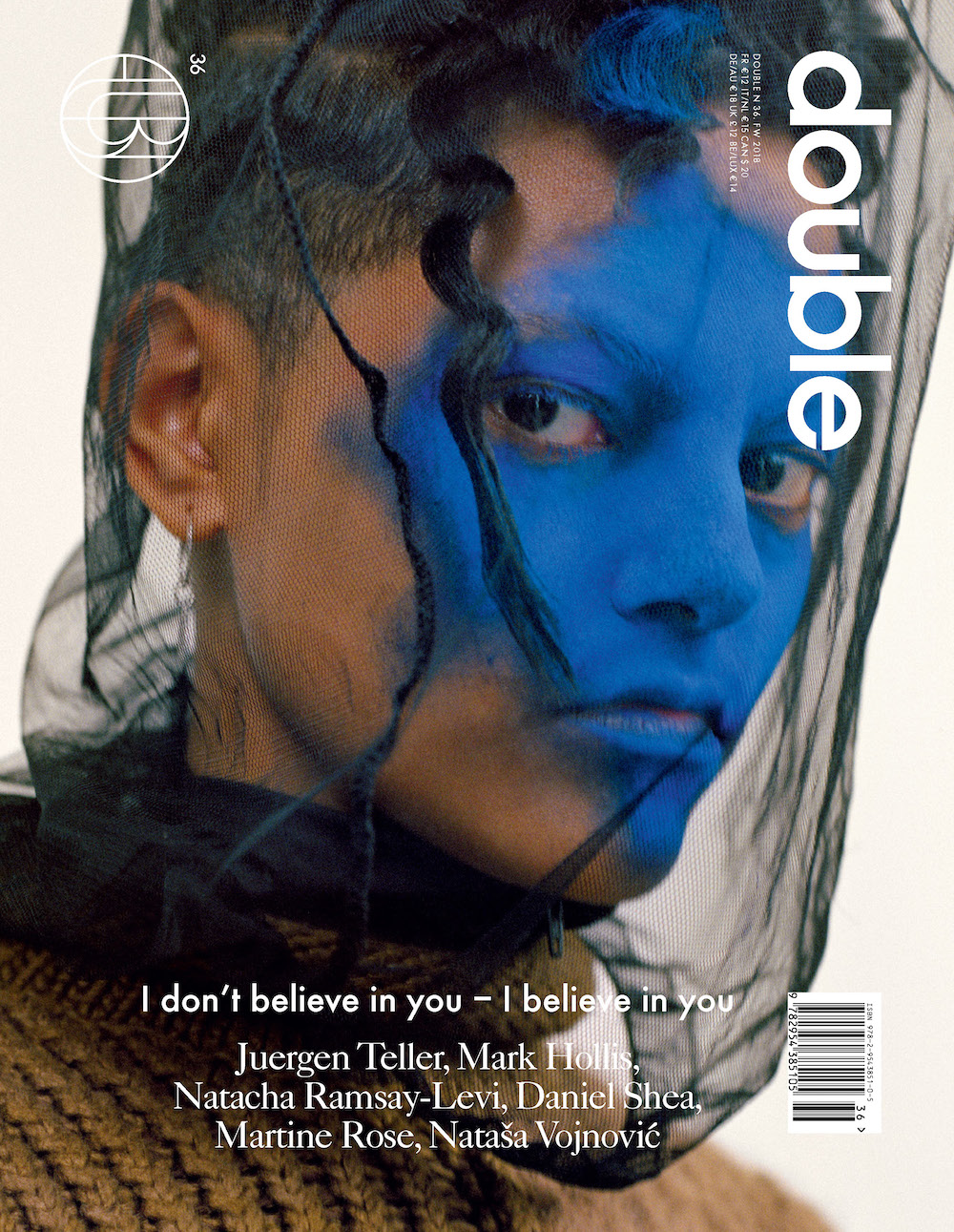Daniella-DoubleMagazine-WEB.jpeg