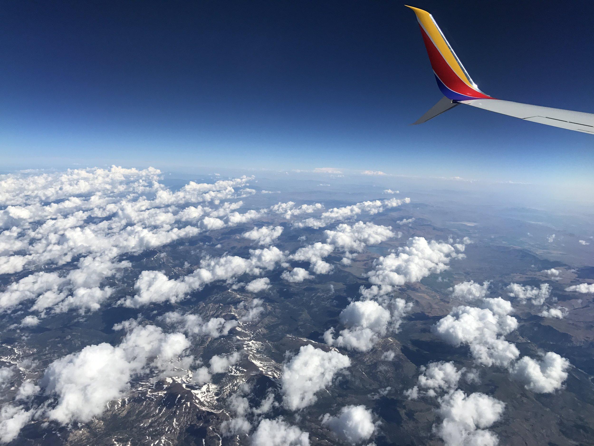 170731 Flight.jpg