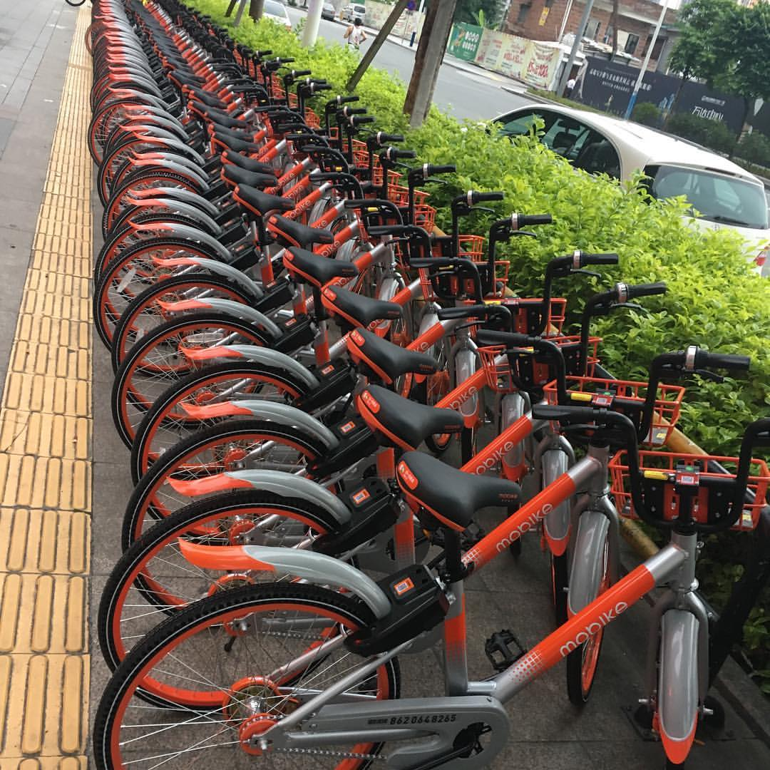 MORE MOBIKES.jpg