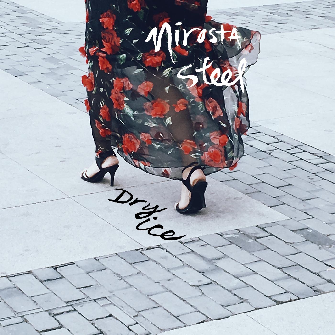 Nirosta Steel -