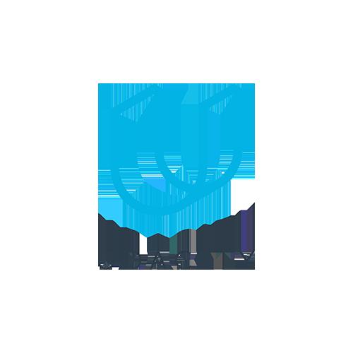 udacity_sm.png