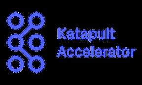 KA_Logo_Blue_sm.png