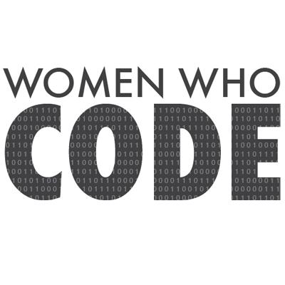 womenwhocode.png