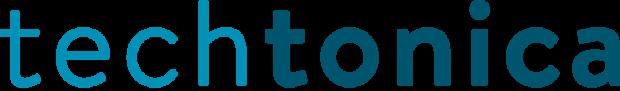 Techtonica-Logo-Name-Only_yuwzv9.png