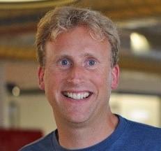 Ian Foley (Techstars 2).jpg
