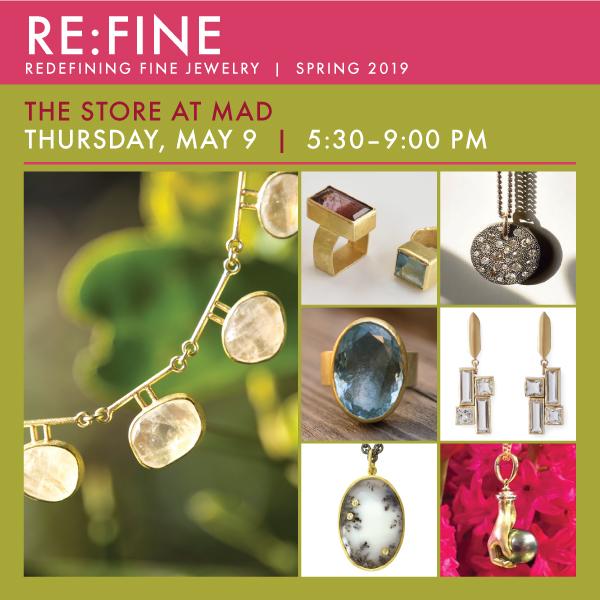REFINE Spring 2019 INSTAGRAM 01.jpg