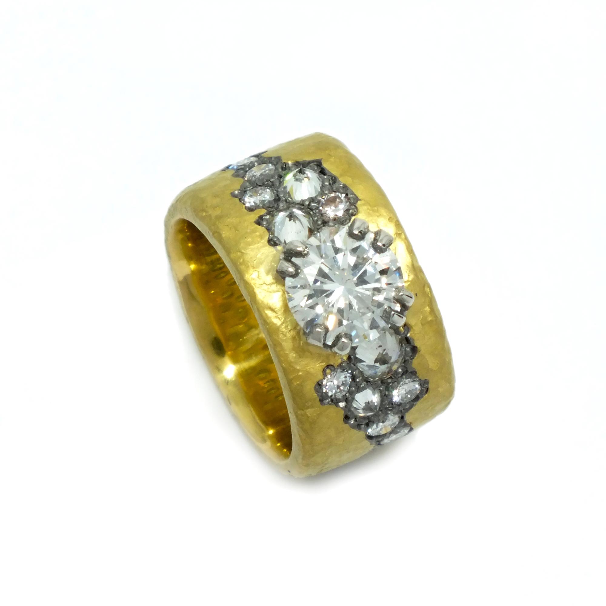 TAP.ring.JPG