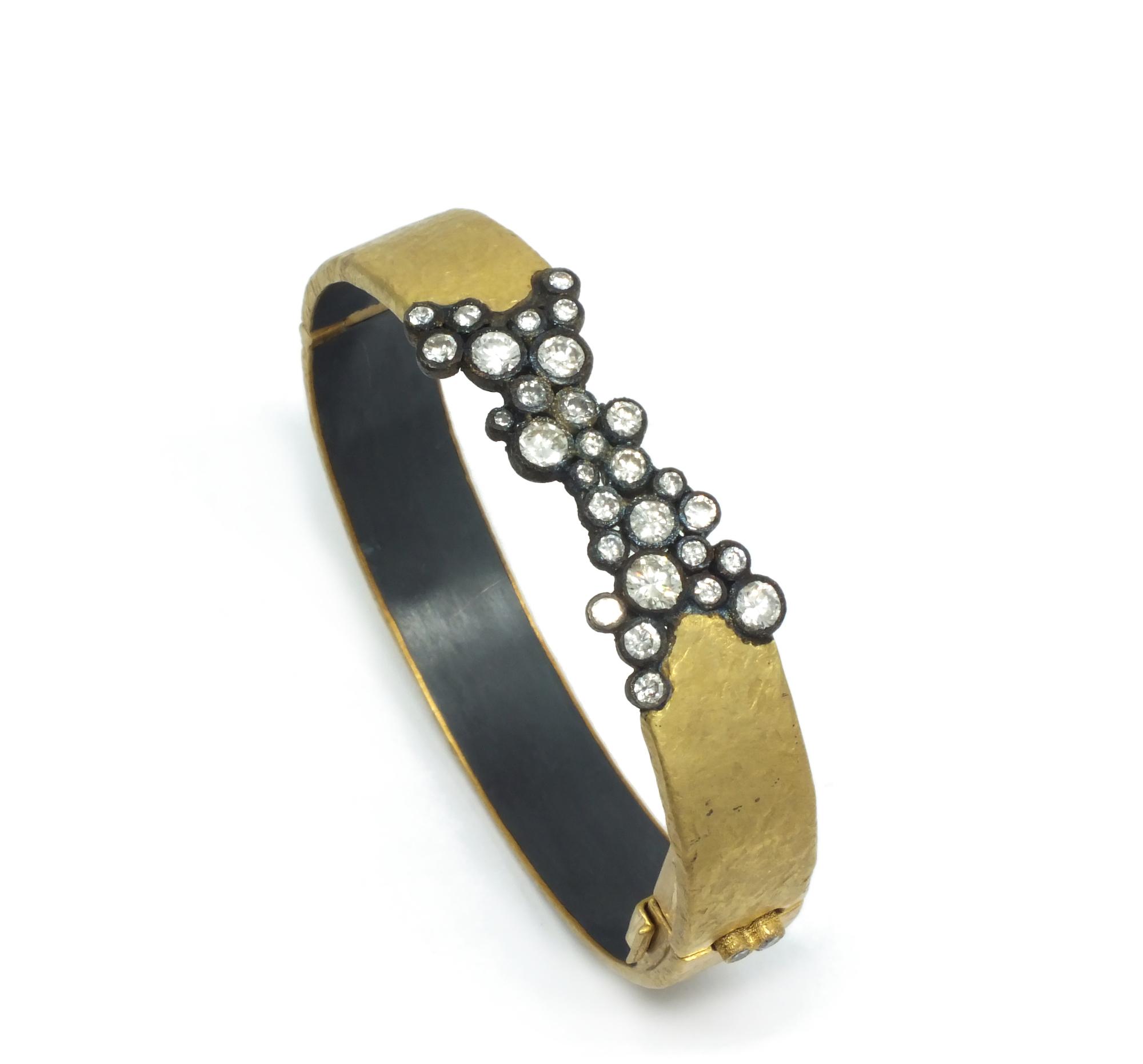 TAP.bracelet.BR024..jpg