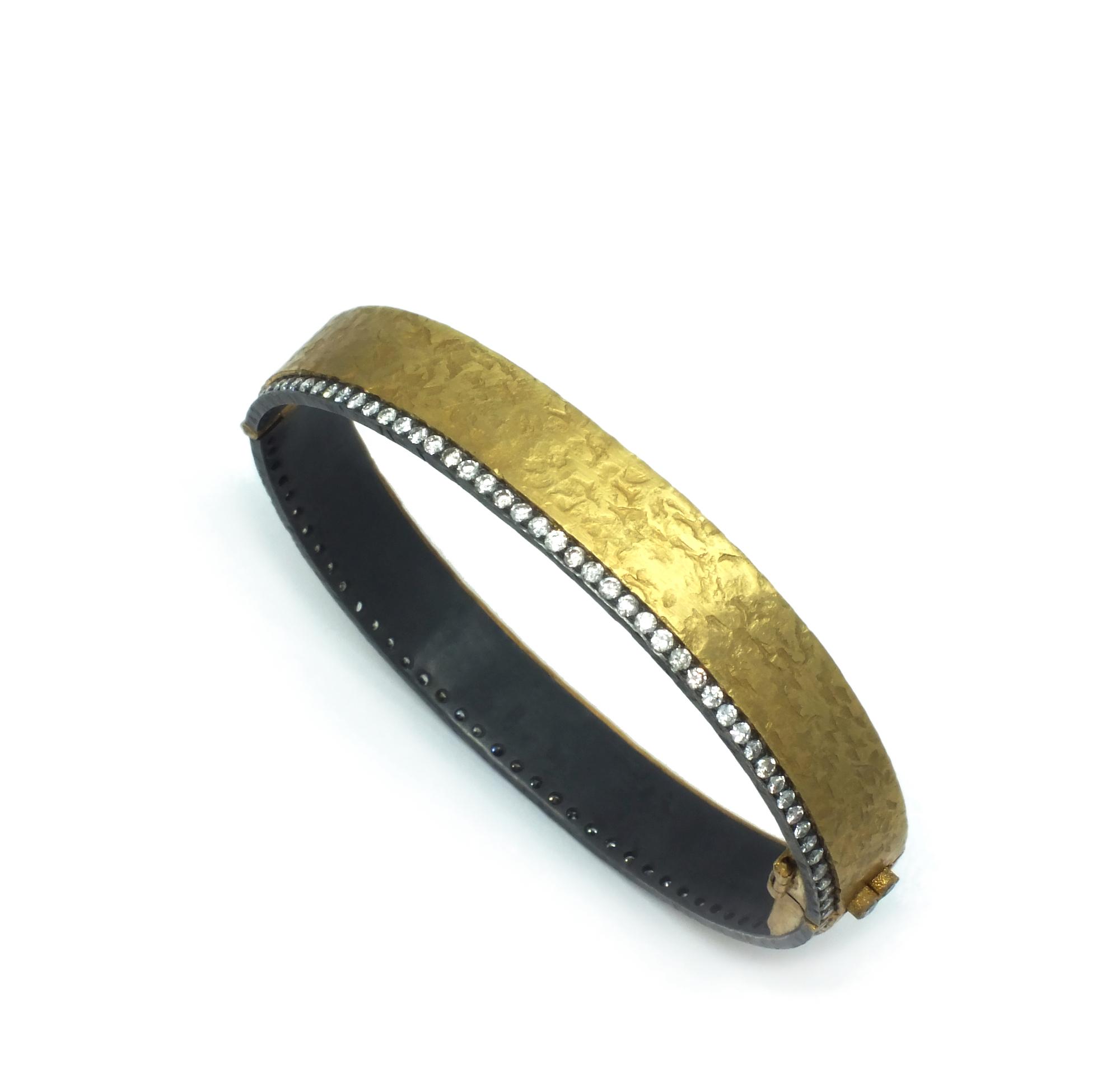 TAP.bracelet.BR023.jpg