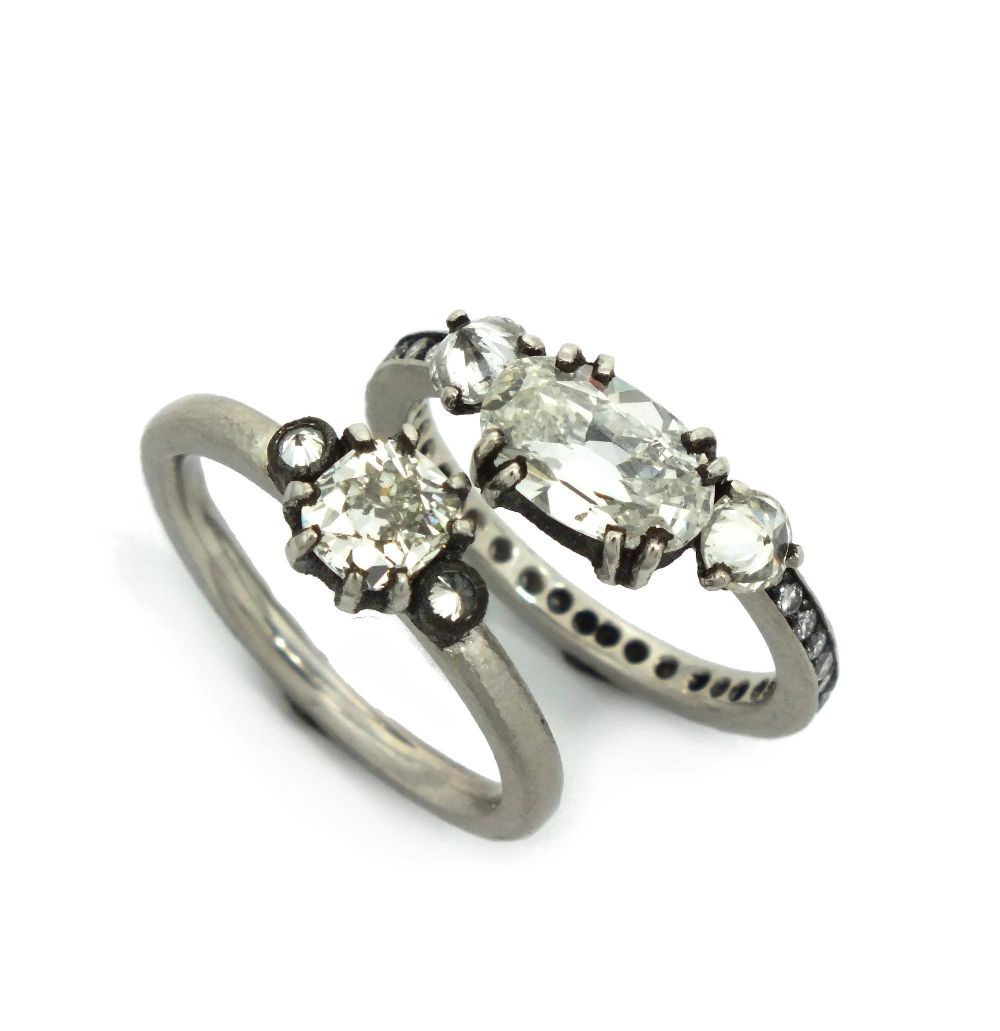 TAP.ring.R256.r257.JPG