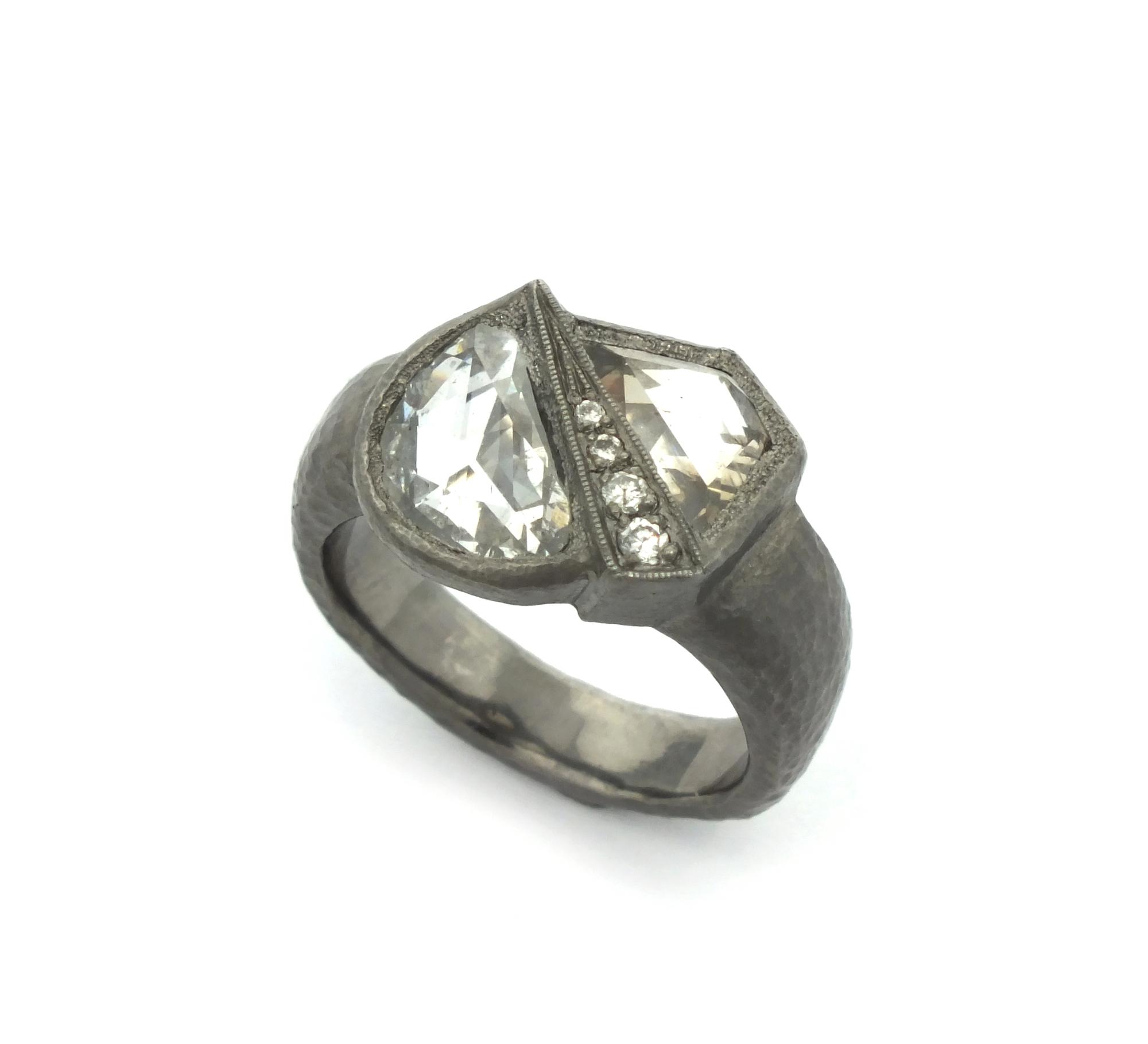 TAP.ring.R162.JPG