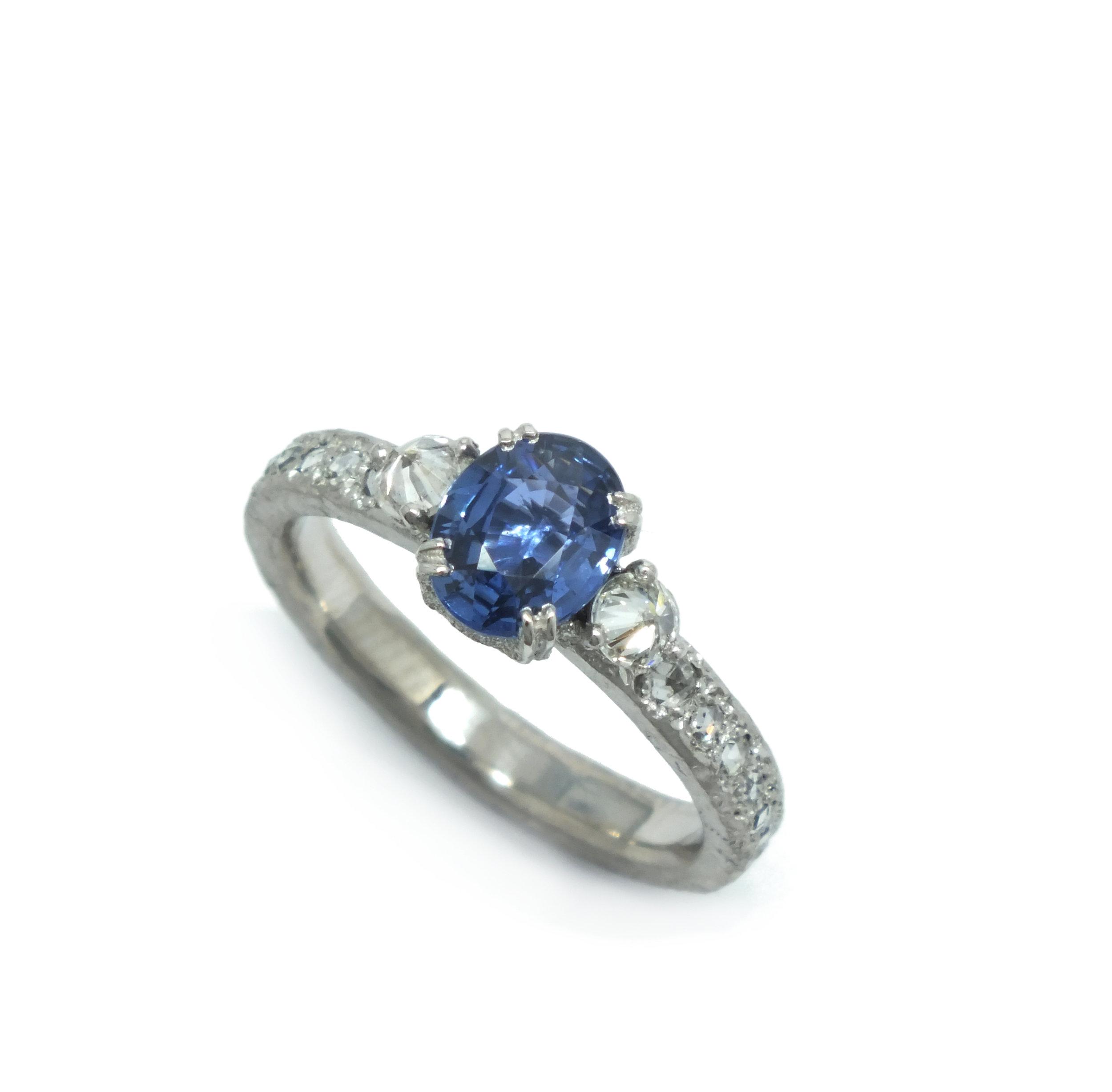 TAP.ring.R194.jpg