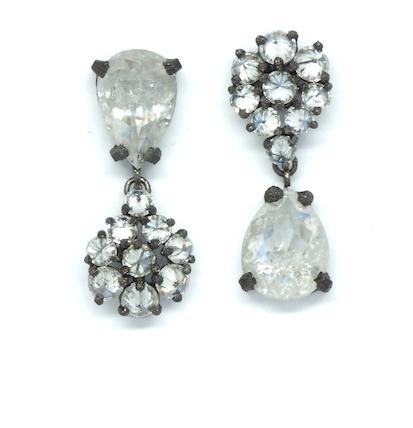 TAP.earring.E398.jpg