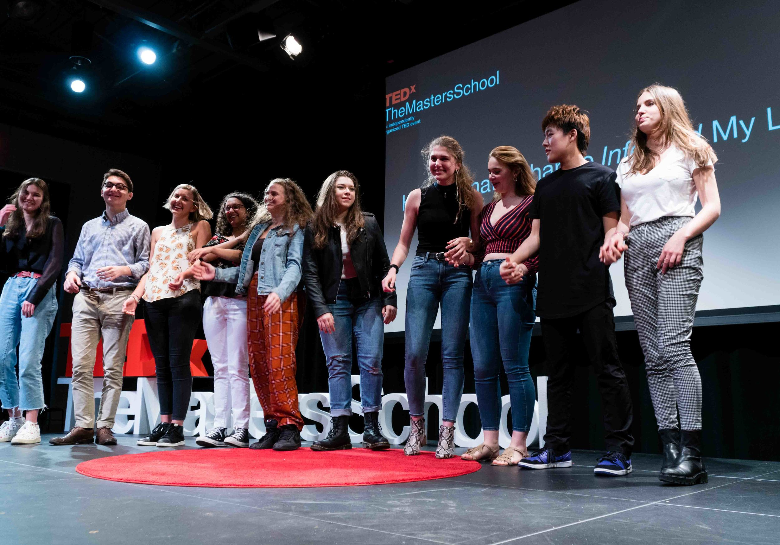 TEDxTheMastersSchool-03582.jpg
