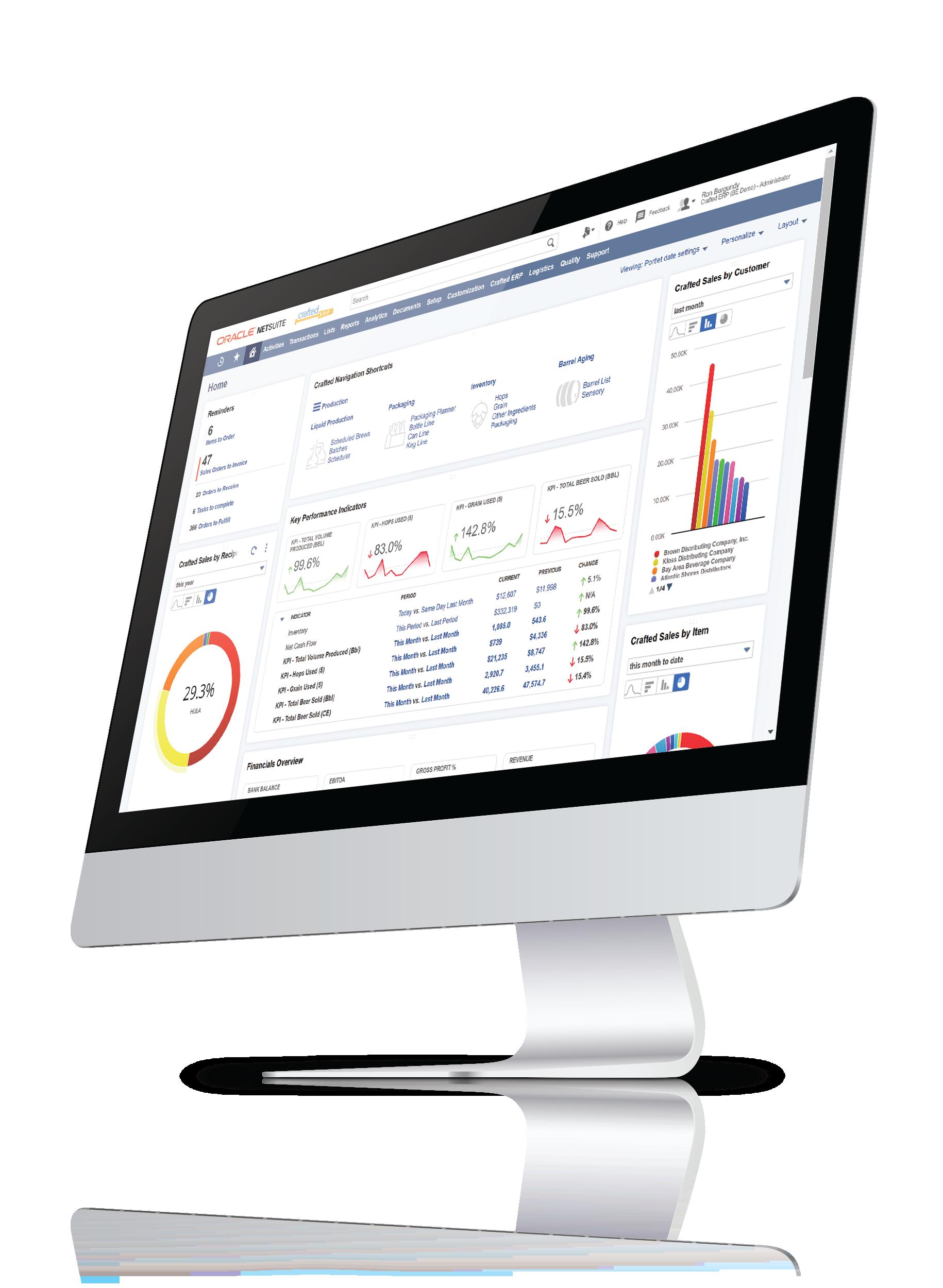 BE Dashboard on Desktop2-01.png
