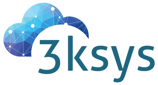 3ksys.png