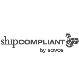 Ship Compliant by Sovos_400x400.jpg