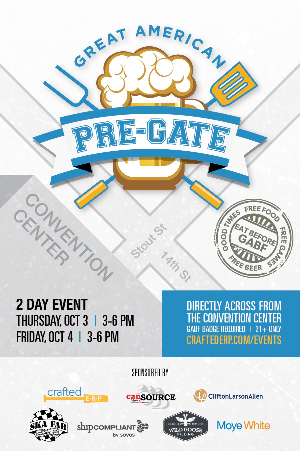 Doozy PreGate Event_4x6_Postcard.png