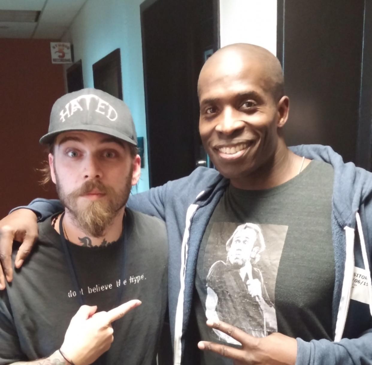 Rob and Godfrey.jpg