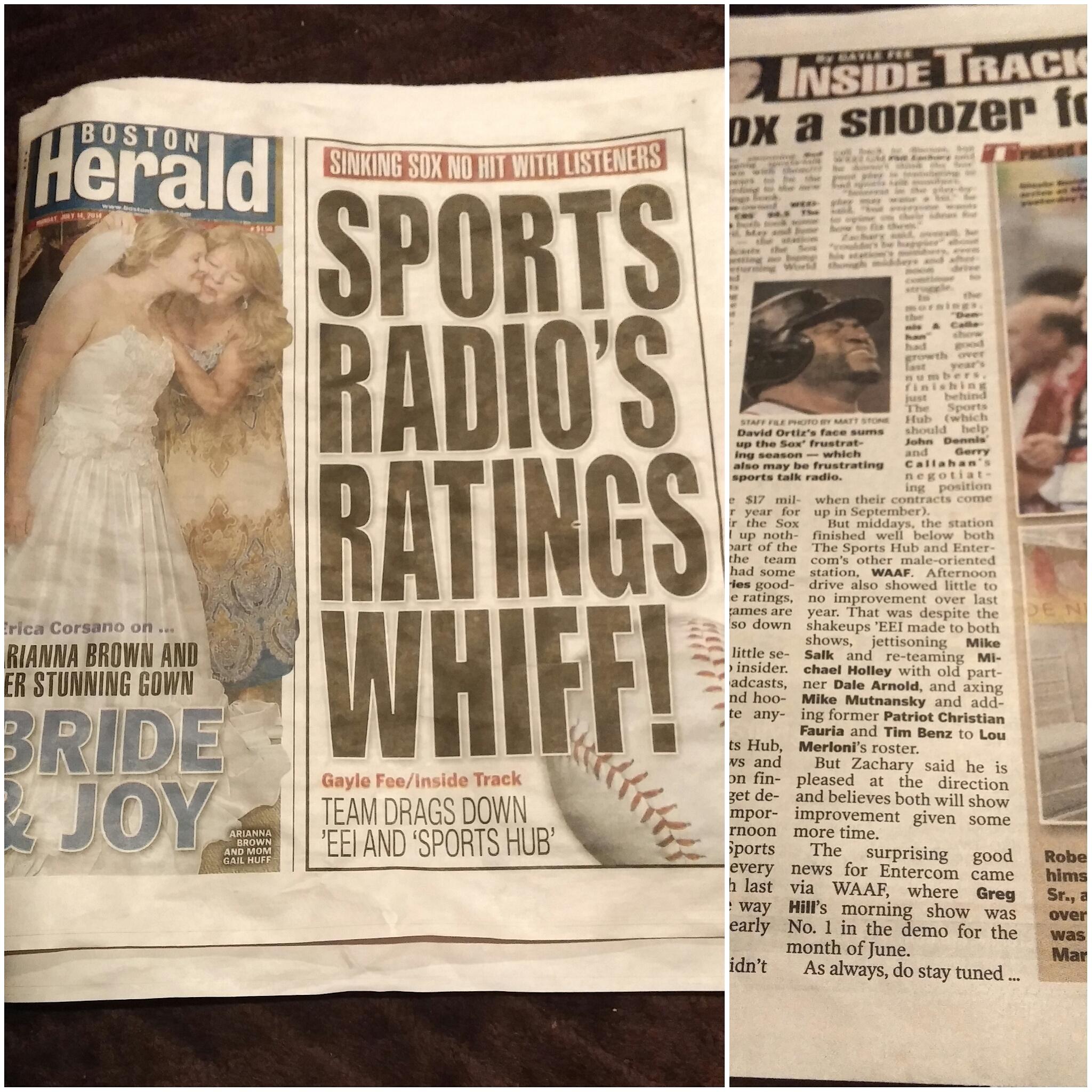 Ratings in Herald.JPG