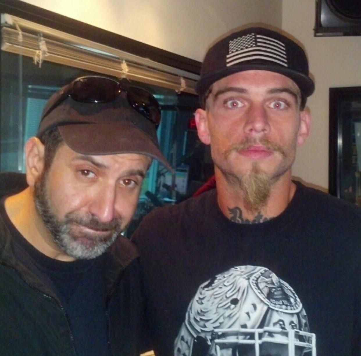 Rob & Dave Attell.jpg