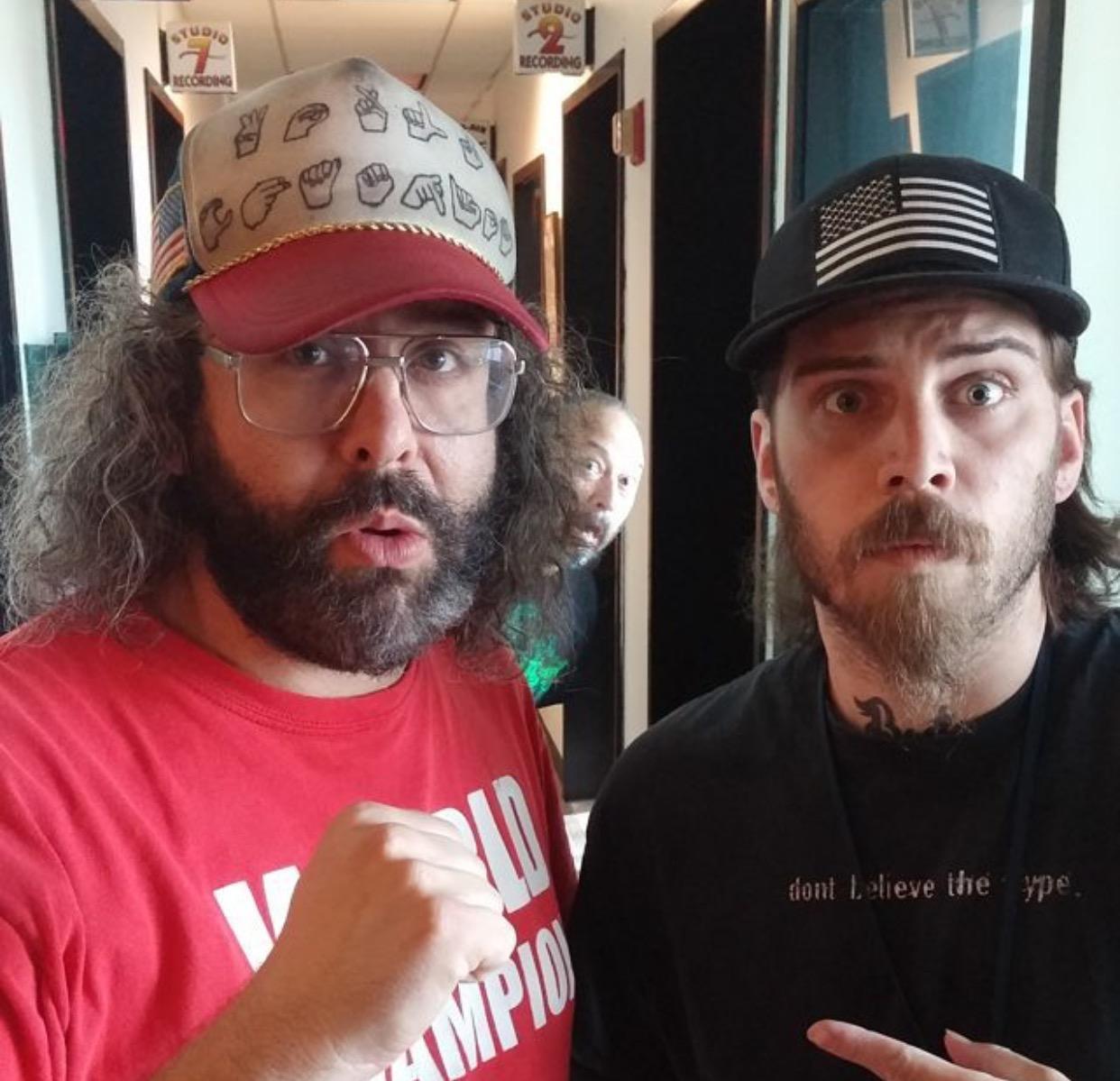 Rob & Judah.jpg