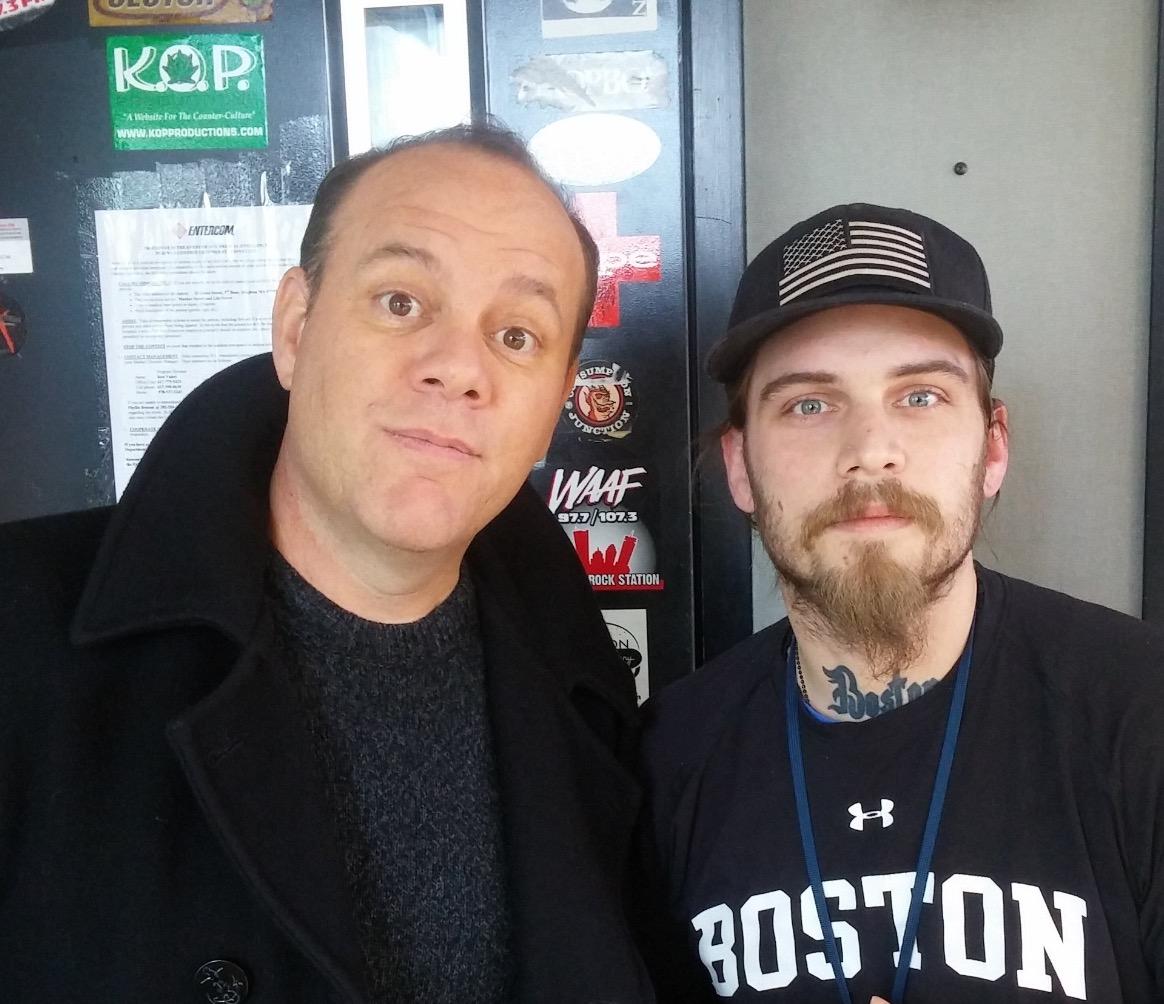 Rob & Seinfield Guy.jpg