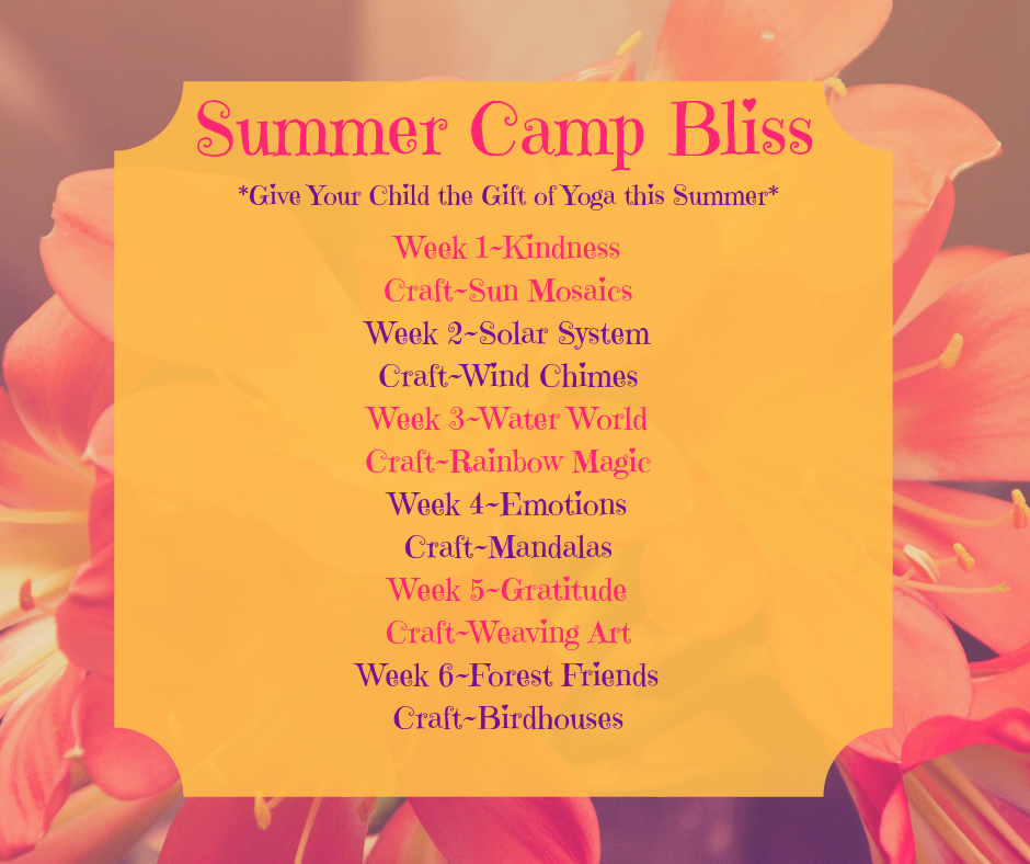 Summercamp2019WS.png