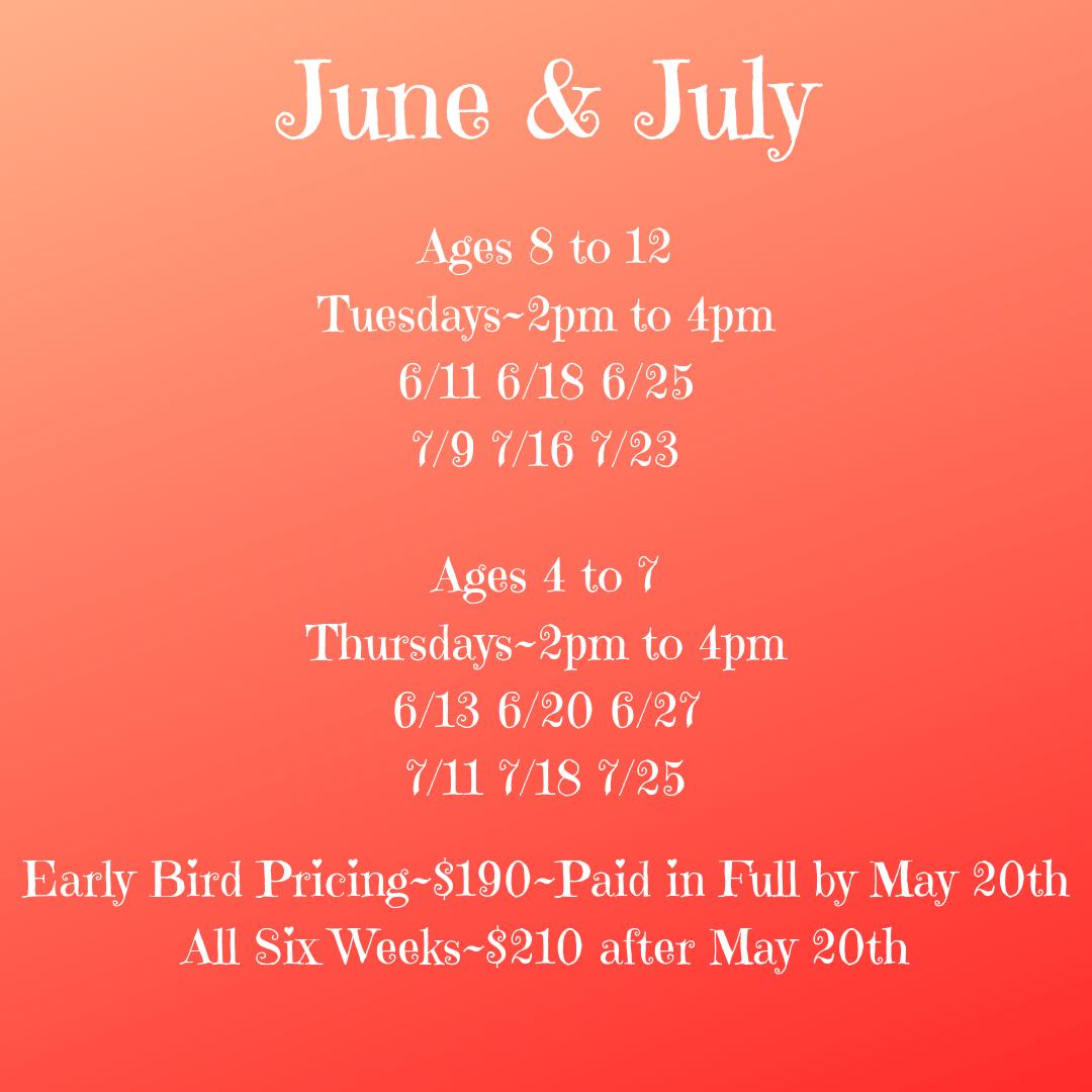 June & July (1).png