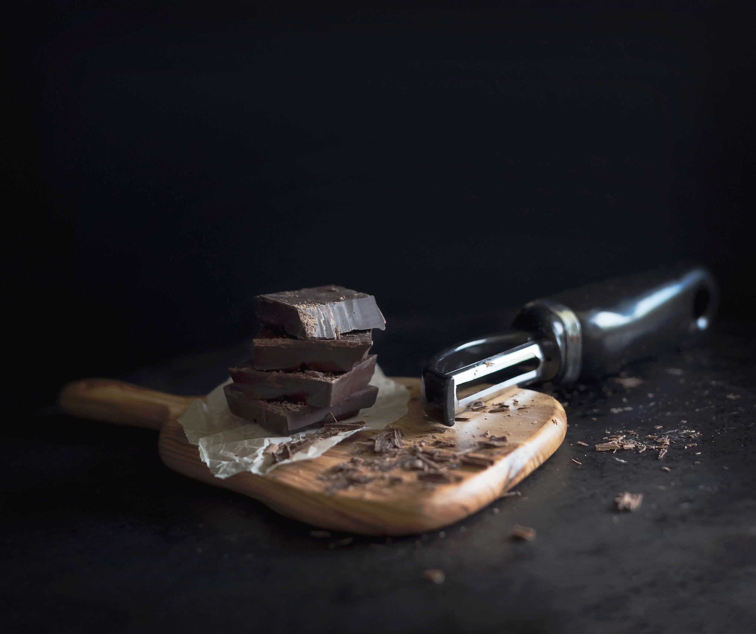 shaved chocolate.jpg