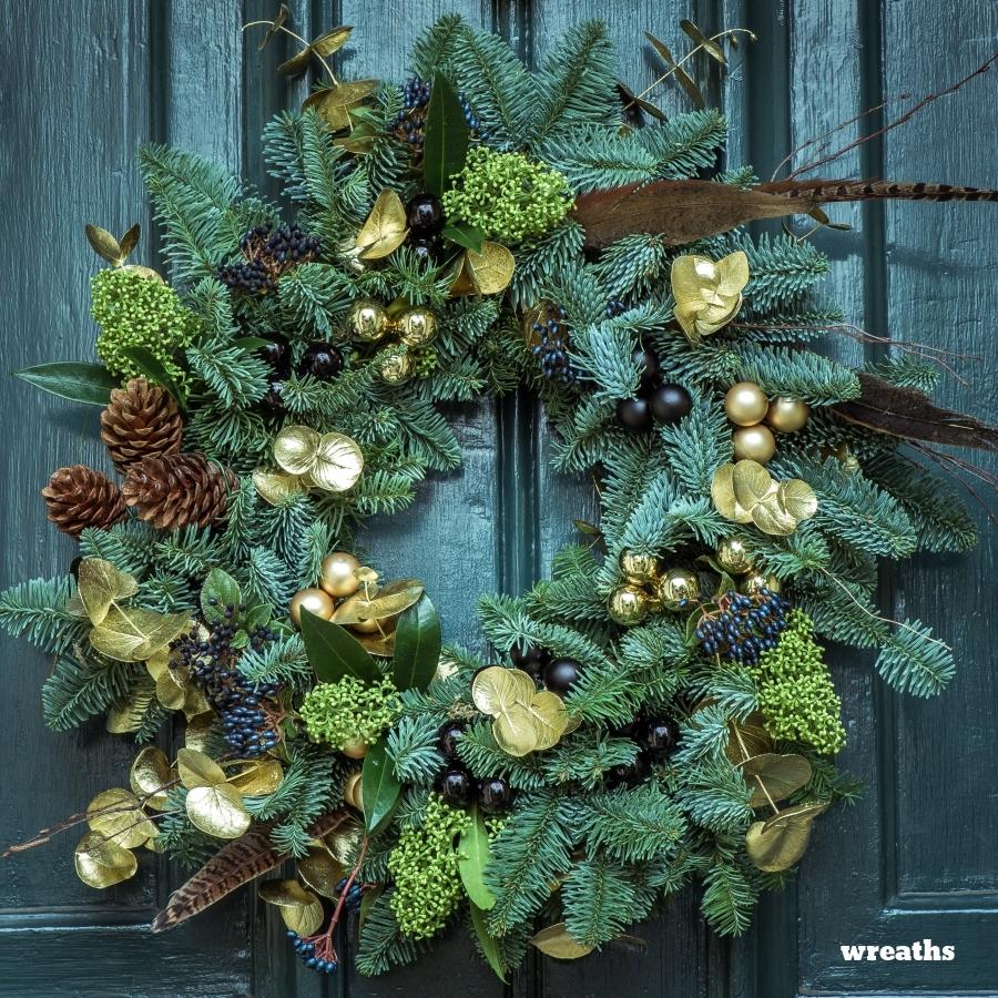 Optimized-feather wreath.jpg
