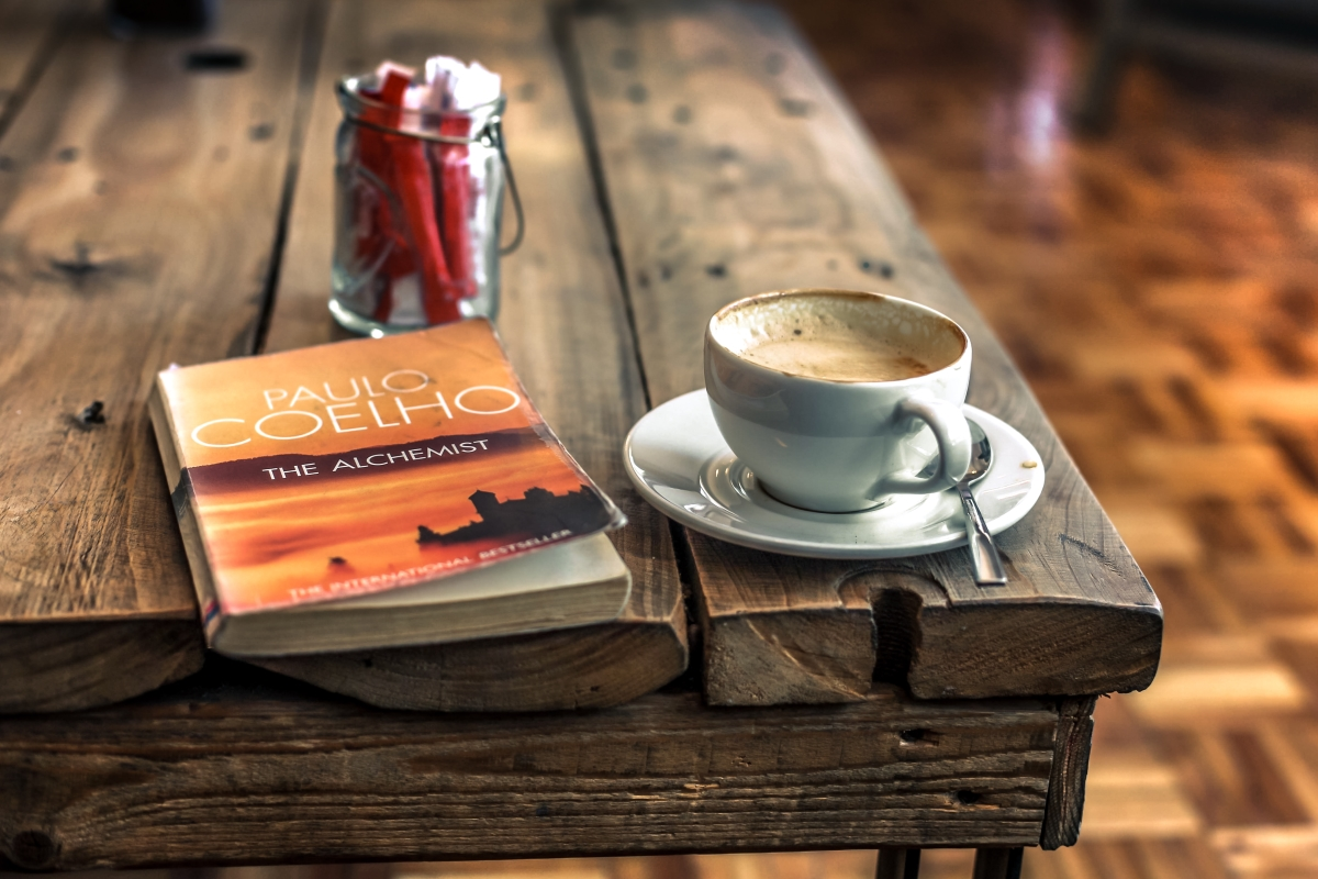 Optimized-book with coffee.jpg