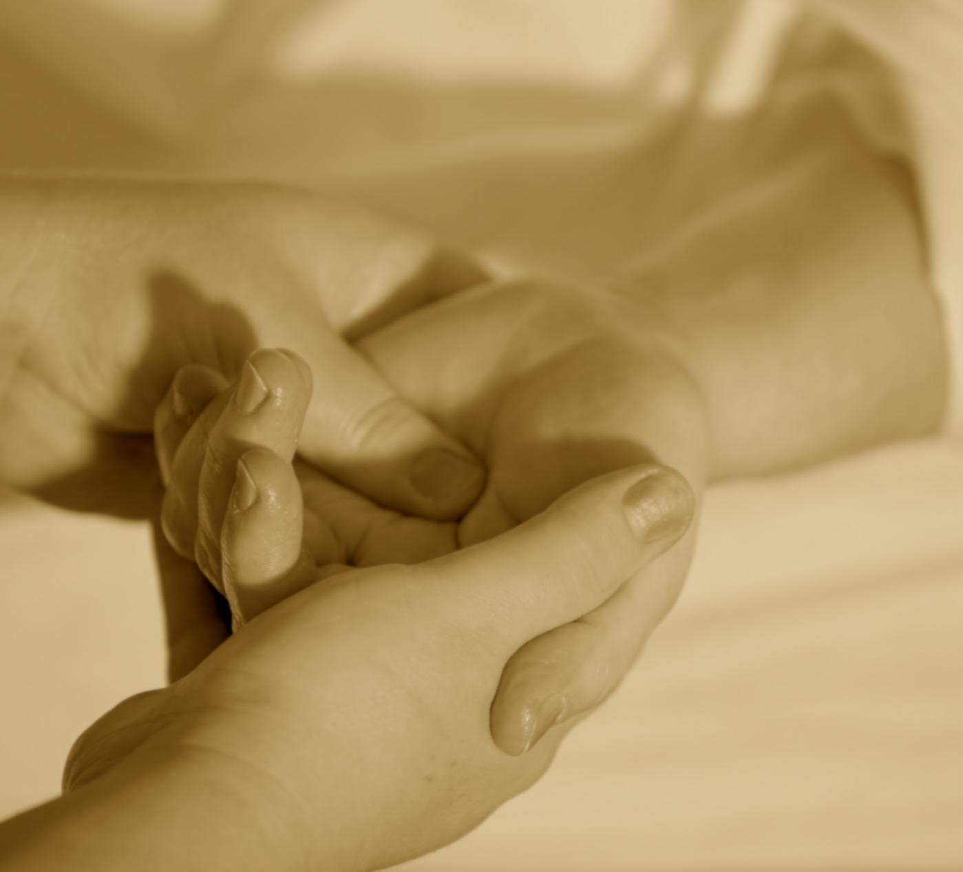 hand massage resized.jpg