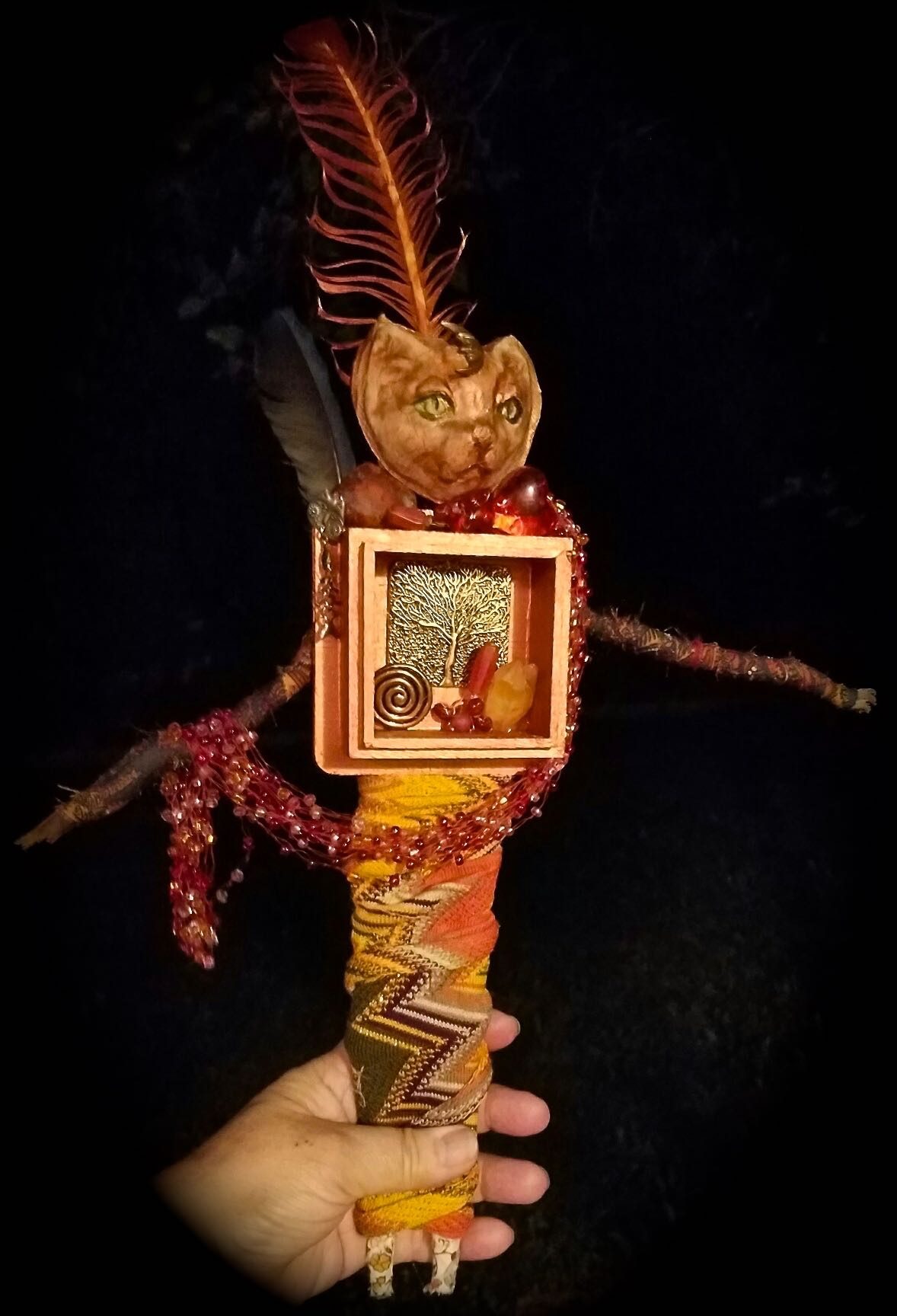 Cat spirit doll.jpg