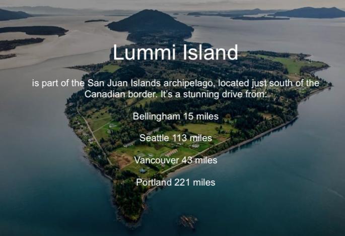 Lummi aerial distance text.png
