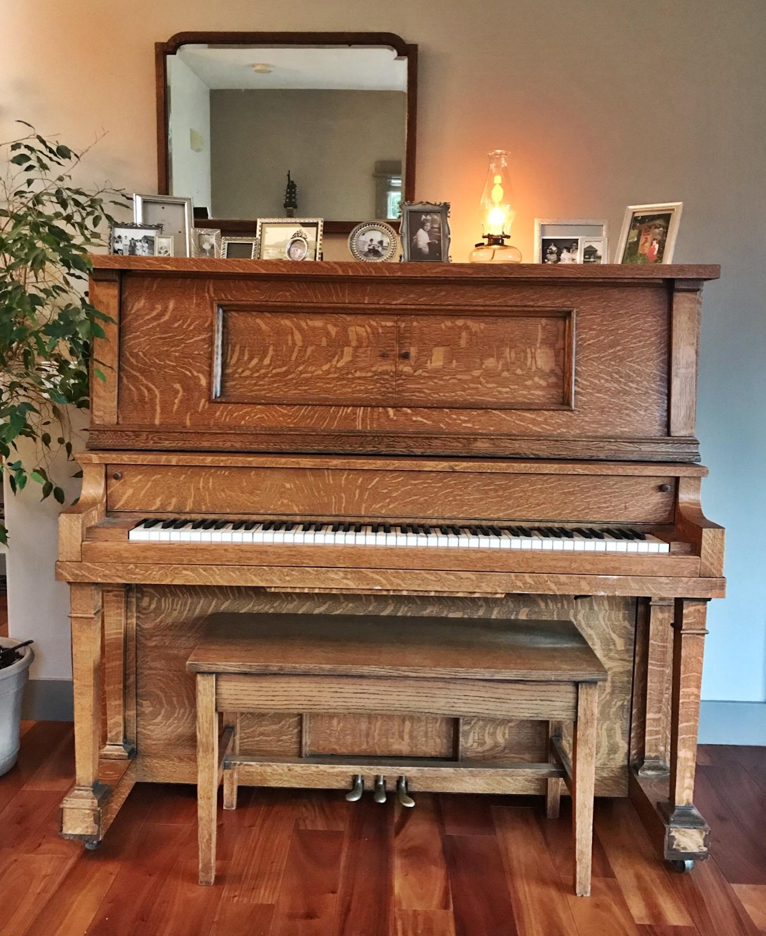 piano vrbo.jpg