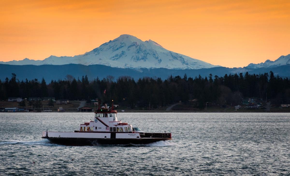 Optimized-Lummi Island Ferry Ed Lowe high resolution.jpg